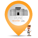 Near By jobs : Pune Jobs
