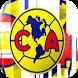 Imágenes del Club America by Majority Apps