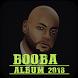 BOOBA 2018 TRÔNE by Appfane