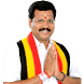 A.M.G.Vijaykumar by Mindwings Innovations
