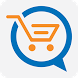Qwicart: Shop groceries online by Qwicart