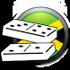 Jamaican Dominos by JamDom.com