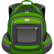 Backpack Challenge by @Mind Games