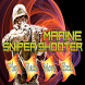 Marine Sniper Shooter by Tech Valley