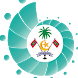 Maldives Civil Service Regulation