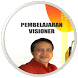 Audio Pembelajaran Visioner by Wineka Media