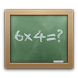 Kids Maths Practice by SixString Apps