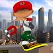 Subway Rush Run 2 - Hoverboard by Hero & Rush Game