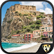 Calabria- Travel & Explore by Edutainment Ventures- Making Games People Play
