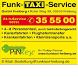 Funk-Taxi Freiberg by Talex mobile solutions GmbH