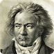 Complete Beethoven