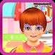 Baby Fashion Girls Games by Purple Studio