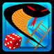 Snakes and Ladders by bamboo soft.