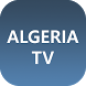 Algeria TV - Watch IPTV by AL Media