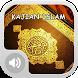Kajian Islami Online HD by Kajian Islamic Studio