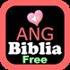 Filipino Tagalog Bible(Biblia) by JaqerSoft
