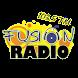 Fusión Radio by Zikox Web