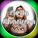 Lagu Nella Kharisma Jaran Goyang by ktmsix app