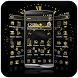 Black Gold Theme by Theme Designer