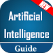 Learn Artificial Intelligence by Mobile Coach