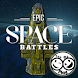 You Me Play-Epic Space Battles by Playwala, Inc.