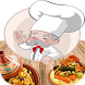 Recettes Marocaines by S&H DEV