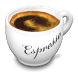 Espresso Coffee Now Guide by Halcien Labs
