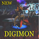New Guide Digimon Rumble Arena 2 by hint game