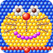 Bubble Shooter: Jungle Puzzle by Free Match 3 Games