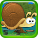 Turbo Snail Hunger by Rabbit Apps