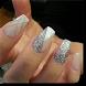 Acrylic Nail Designs by bonibon