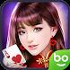 麻雀Game•博雅香港棋牌-麻雀,鬥地主競技遊戲,比賽贏大獎 by Boyaa