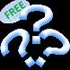 Random Free by Crane Develop Service