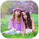 Flower Crown Photo Editor by CreativeApps Inc.