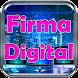 Firma Digital Gratis by MasPRO
