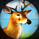 Deer hunting 2017 Wild Animals Sniper Shooting by The Games Link