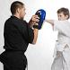Karate Wallpapers by verashilova
