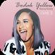 Bodak Yellow - Cardi B Songs & Lyrics by PiercePink