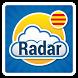 Radar el Temps (beta) by lujop