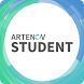 ARTENOV Student by PT. Artha Teknologi Seni Inovasi (Artenov)