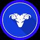 Horoscope 2016 by headway security studio