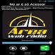 Area Web Rádio by Agências App