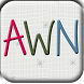 Army Wife Network by Army Wife Network