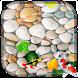 Fish 3D Live Wallpaper by Games Depot