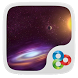 Galaxy GO Launcher by GO T-Me Launchers