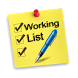 New To-Do List by Technology App