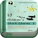 Children's Stories 1 by Oldiees Publishing