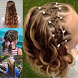 Hair Style (Girl) by Online Videos