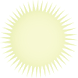 Smart Flashlight by RAVA