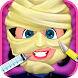 Plastic Surgery Doctor by Nutty Apps